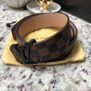 Other - Mens Fashion Belt for sale!!!!